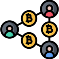 This image has an empty alt attribute; its file name is bitcoin-trade-e1593052405565.png
