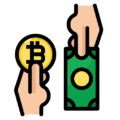 This image has an empty alt attribute; its file name is buy-bitcoin-icon-e1593052363488.png